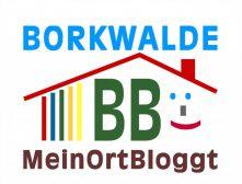 Märkische Allgemeine übernimmt Foto von BB:-)
