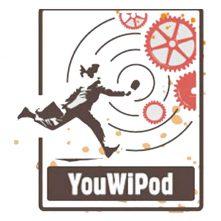 YouWiPod geht in eine neue Runde