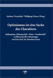Optimismus_ist_eine_Sache_d