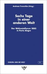 Sechs_Tage