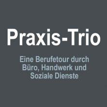 PraxisTrio startet in Bernau
