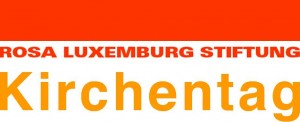 logo-rls-kirchentag-2