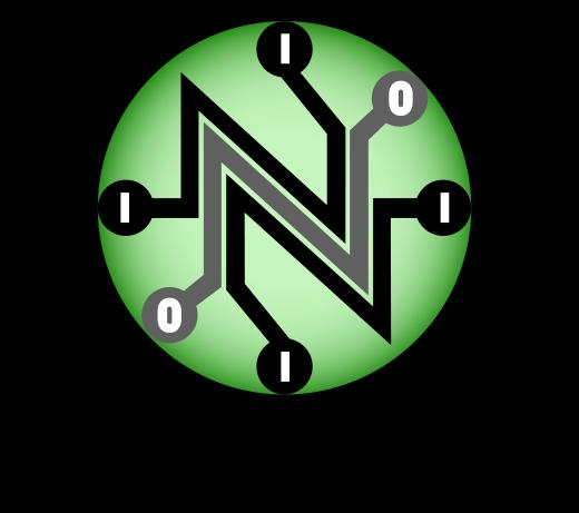 Initiative Pro Netzneutralität unterzeichnet