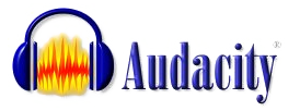Audacity in neuer Version