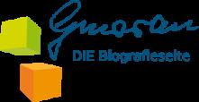"""Aus """"iBiographie"""" wird """"Gurran"""""""