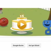 Google15
