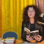 Andrea Jennert
