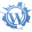Inside WordPress