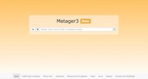 MetaGer3