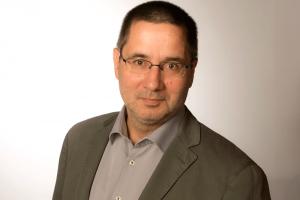 Dr. Andreas Trunschke