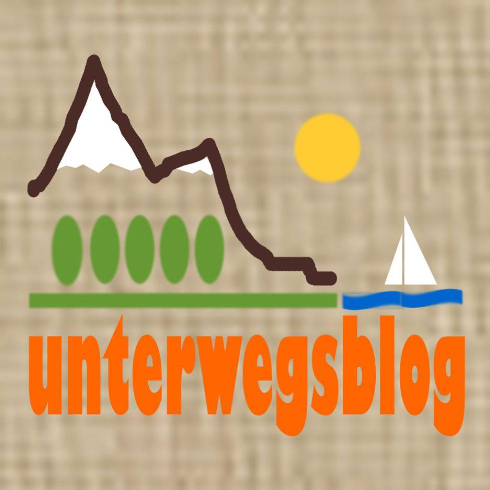 logo-unterwegsblog