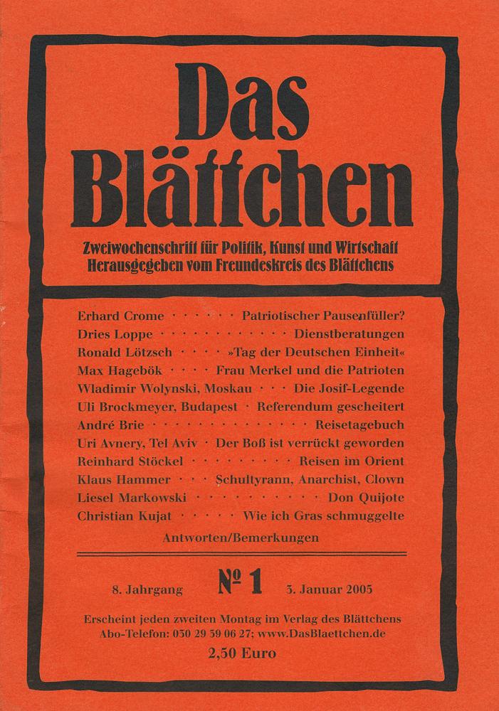Das-Blättchen-1-2005