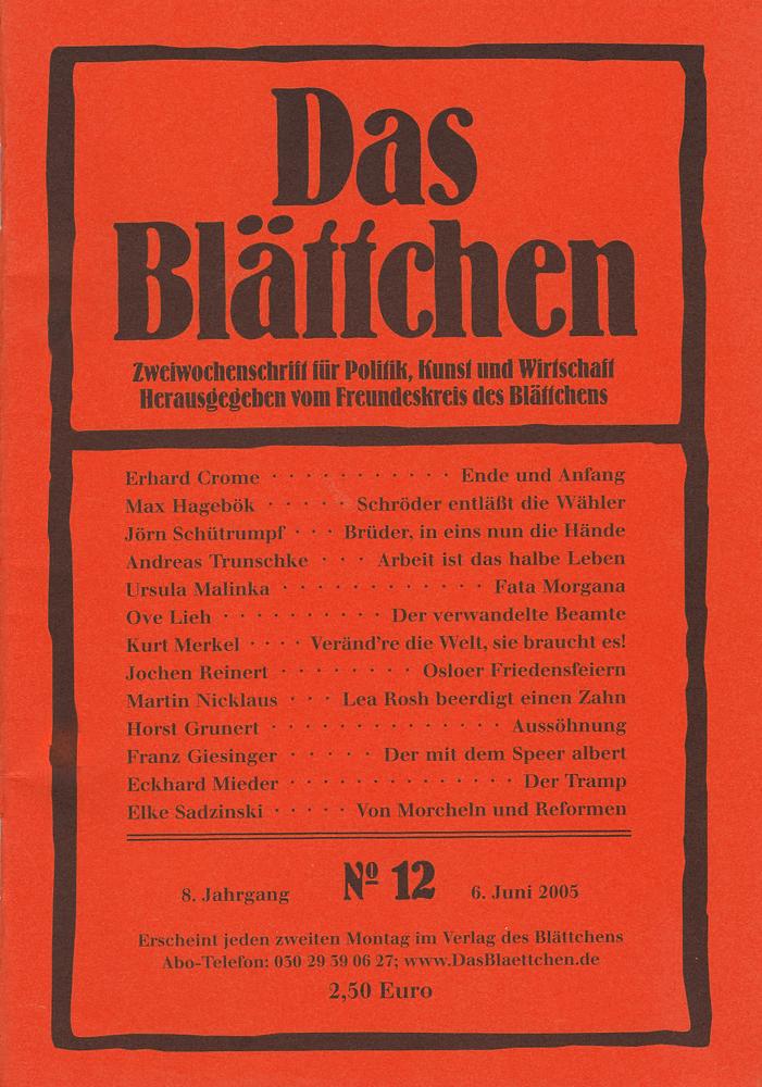 Das-Blättchen-12-2005