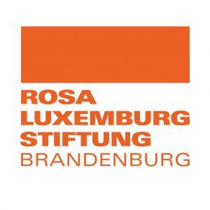 """Dr. Detlef Nakath, Geschäftsführer """"Rosa Luxemburg Stiftung Brandenburg"""""""