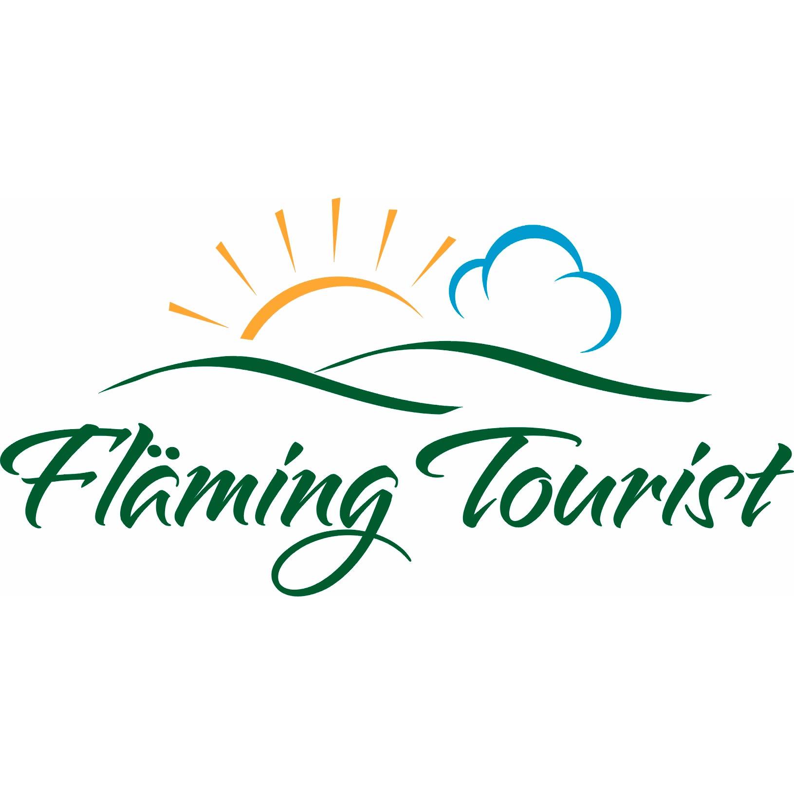 Fläming Tourist