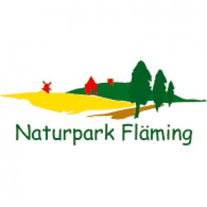 "Elke-Andrea Ciciewski, Geschäftsführerin ""Naturpark Fläming"""