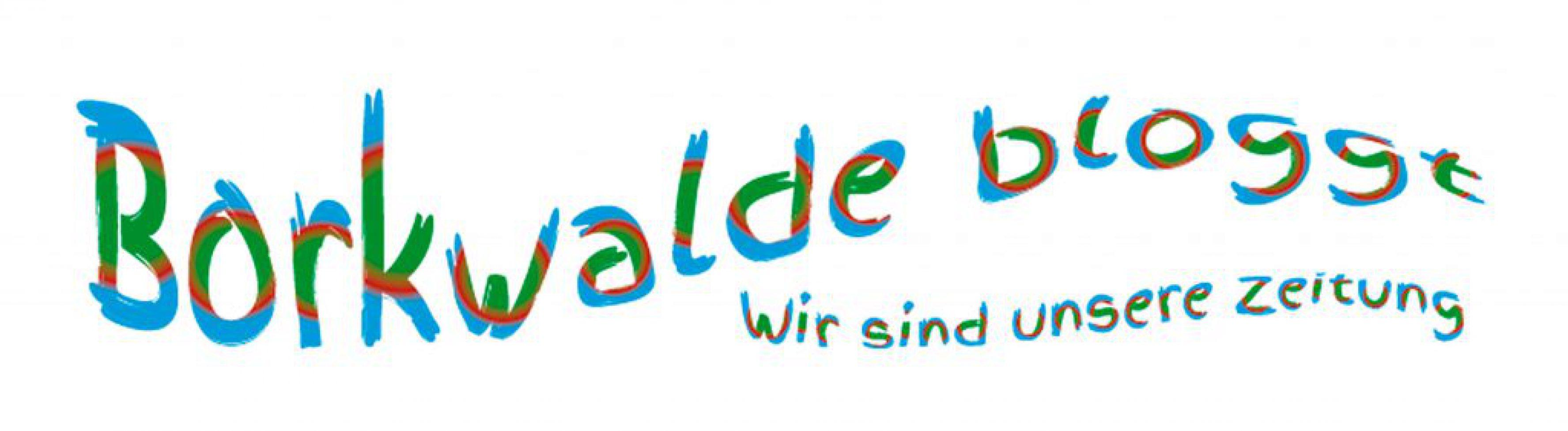 BorkwaldeBloggt-r