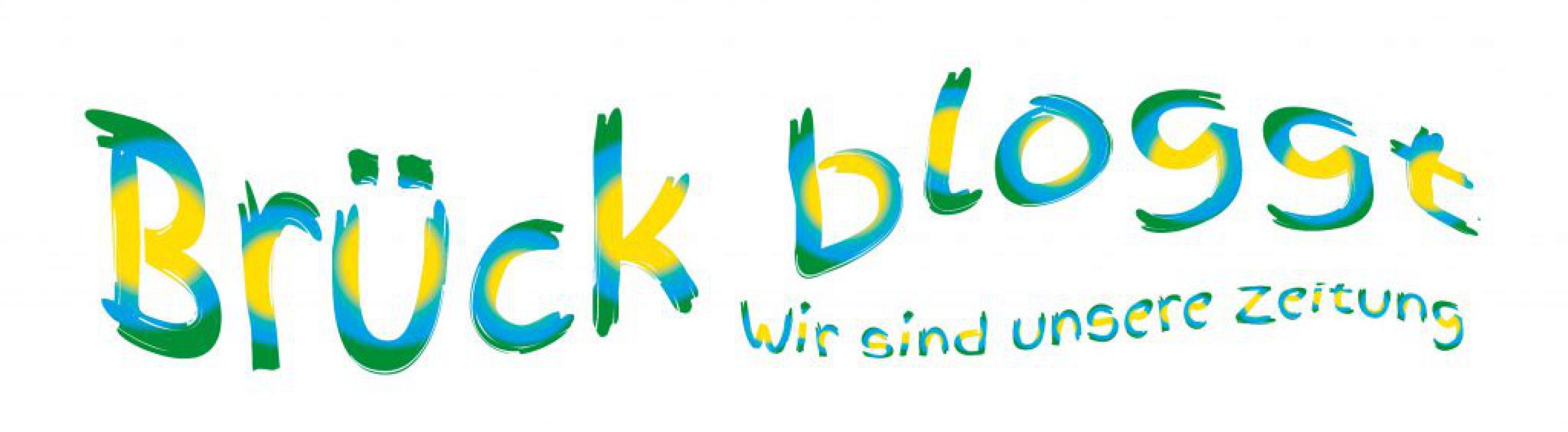 BrueckBloggt-r