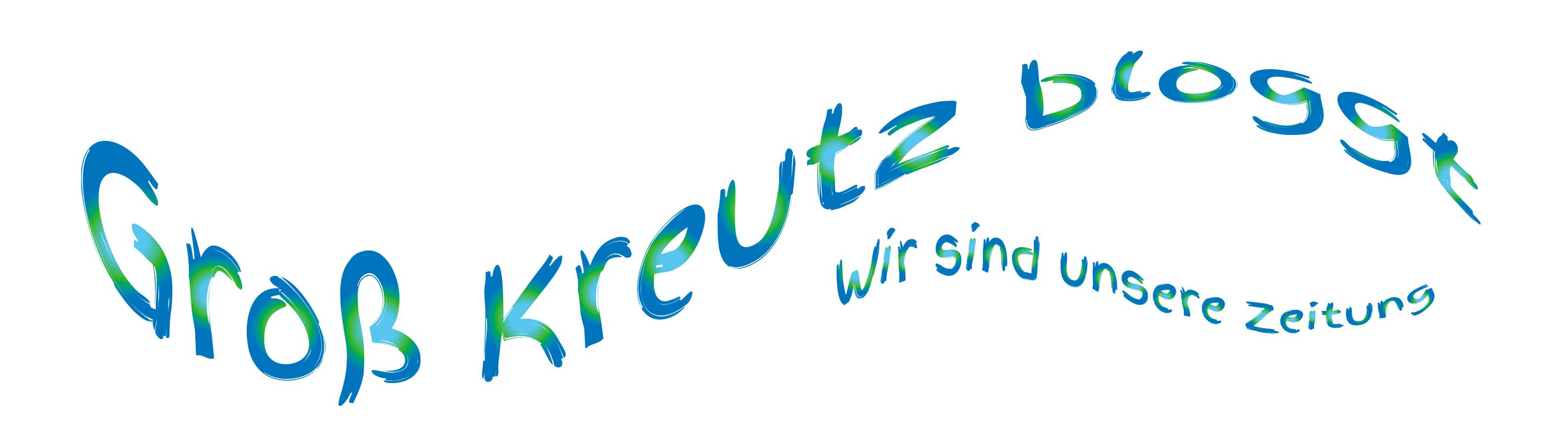 GrossKreutzBloggt-r