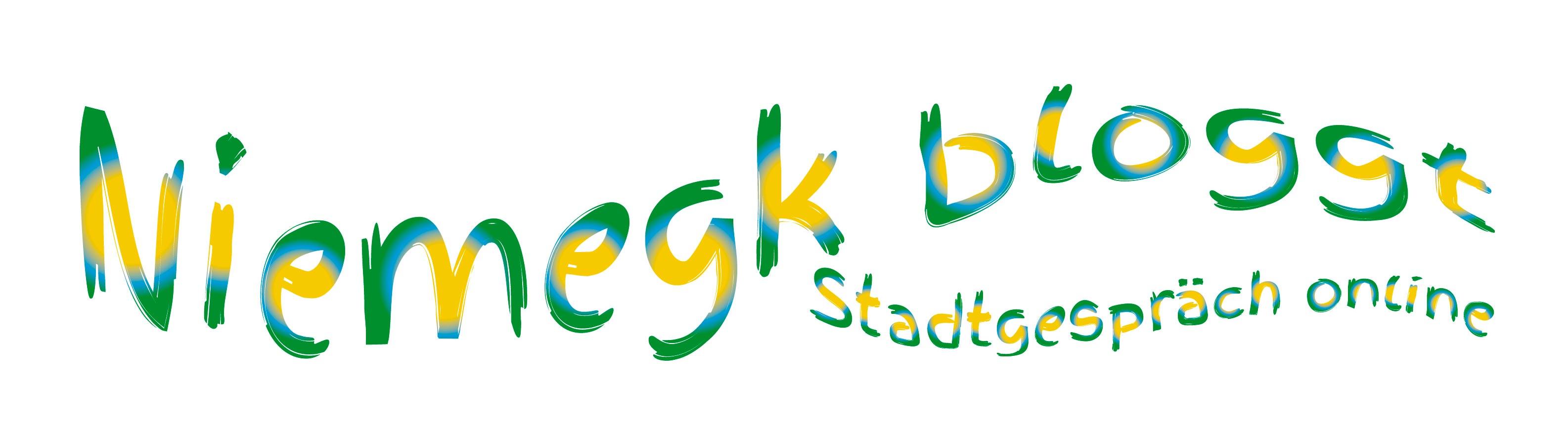 NiemegkBloggt-r
