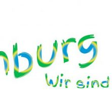 WiesenburgBloggt-r