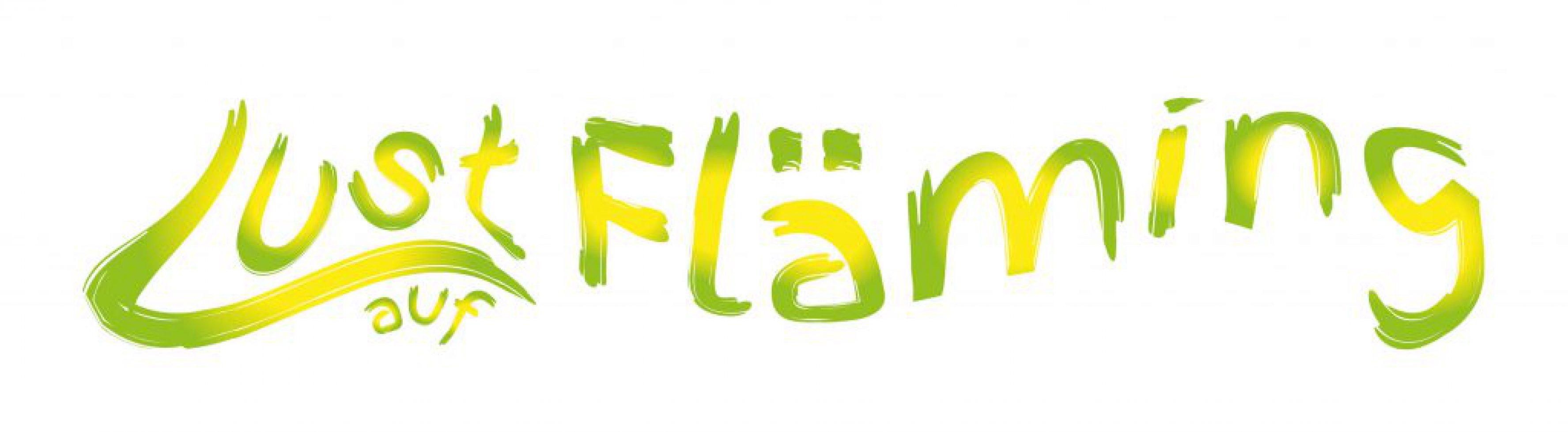 FlaemingMagazin-r