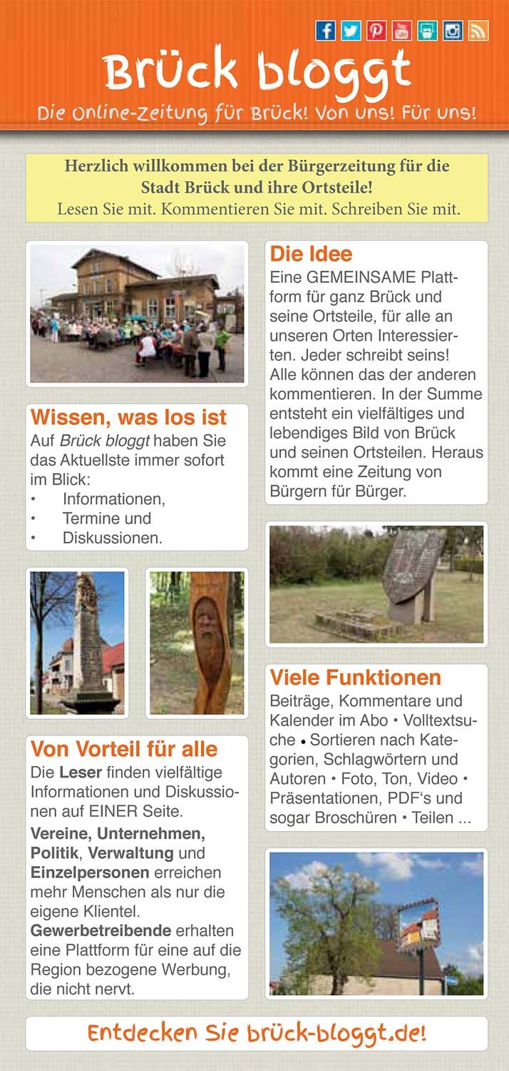 Flyer-Brueck-bloggt