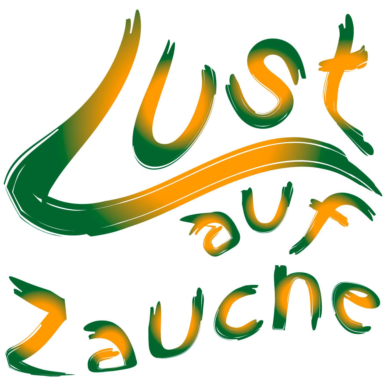 ZaucheMagazin-q