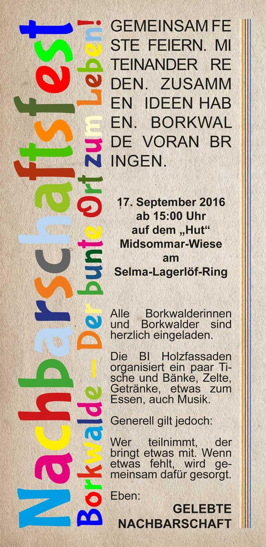 Buergertag-2016-Flyer