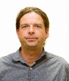 Matthias Schimanowski