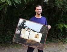 Sven Gatter Fotograf
