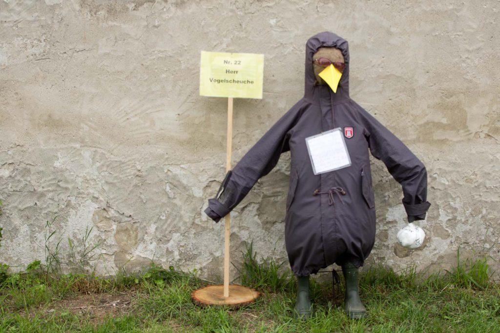 Herr-Vogelscheuche-w