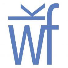 Logo-wf-kurse-gross