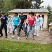 Tag der Vereine Borkwalde