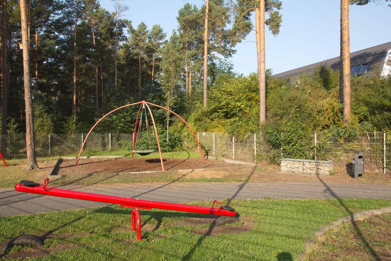 Kiefernwall-04w