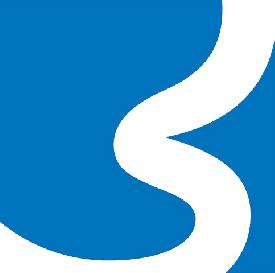 Logo_BUERO_BLAU_q