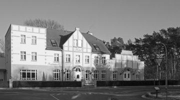 Fliegerheim sw