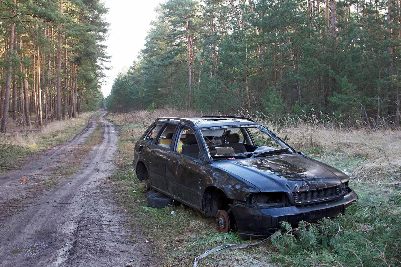Wrackauto 01w